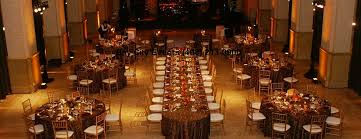 table and chair rentals manteca ca party rentals services event planning