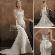 dress for wedding reception wedding reception dresses for the of the