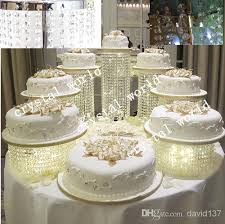 3 tier wedding cake stand wedding cake stands cheap creative ideas