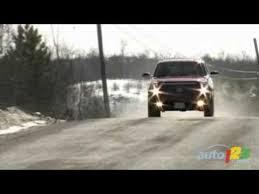 2009 cadillac escalade hybrid review 2009 cadillac escalade hybrid review by auto123 com