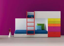 The Interior Hub Where Design Has A New Dimension  Kids Furniture - Kids furniture