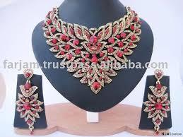 diamond sets design indian diamond necklace designs 533 andino jewellery