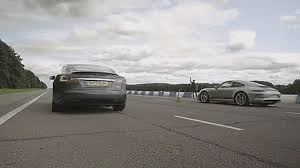 Auto Interior Com Reviews Jalopnik Drive Free Or Die