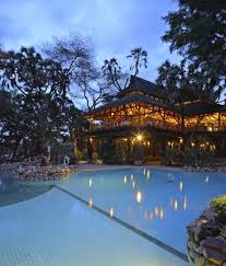 sarova shaba game lodge 2017 room prices deals u0026 reviews expedia