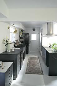 105 best kitchen design images on pinterest kitchen designs