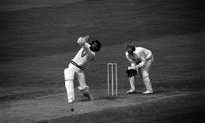 cricket black friday deals 2017 in memoriam the raja of cricket newspaper dawn com