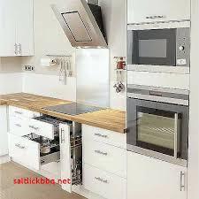 fixer meuble haut cuisine a quelle hauteur fixer meuble haut cuisine ikea element cuisine eur