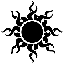 sun drawing at getdrawings com free for personal use sun