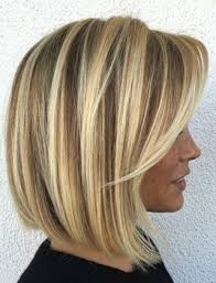 what is the difference in bob haircuts 40 chic angled bob haircuts fine hair haircuts and bobs