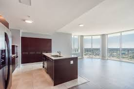 just listed 1900 n bayshore dr unit 2818 the miami observer
