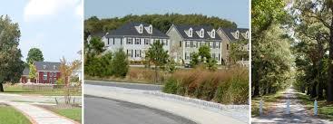 annapolis landscape architects awards