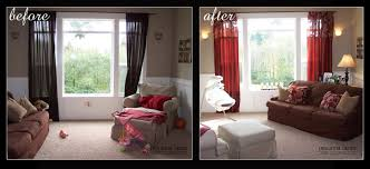 100 livingroom makeovers how to decorate a living room on a livingroom makeovers before and after apartment living room makeover