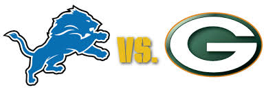 event usa packers tickets and packages detroit lions vs
