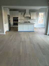 Hardwood Flooring Sealer Floor Plans Cool Exterior And Interior Wood Protector By Using
