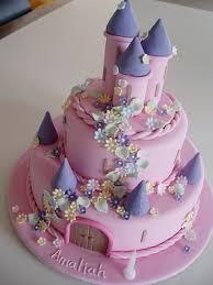 princess castle cake cake decorating pinterest princess