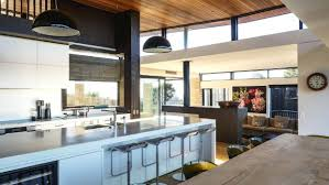 Kitchen Ideas Nz Kitchen Ideas For Every Style Stuff Co Nz
