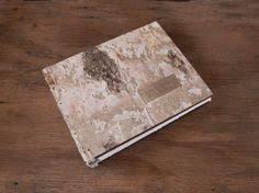 Engraved Wedding Albums Custom Engraved Bark Photo Album Trees Personalized Wedding And