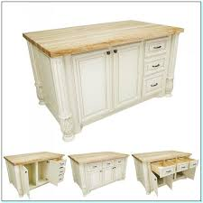 large kitchen islands for sale large kitchen islands for sale torahenfamilia large