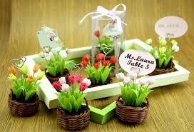 souvenir for wedding souvenir for wedding