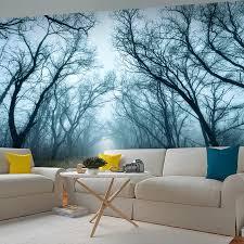 online get cheap dining room wallpaper aliexpress com alibaba group
