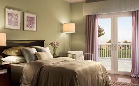 Bedrooms Paint Colors  PierPointSpringscom - Bedroom color paint ideas
