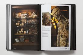 morbid curiosities collections of the uncommon and the bizarre