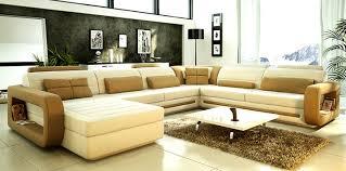 Modern Wooden Sofa Furniture Modern Sofa Sets Living Room Stunning Wooden For 10635 Home