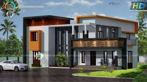 Home Design Trends - house design trends april 2017