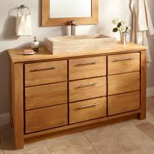 bathroom sink 48 double sink vanity 30 bathroom vanity with top