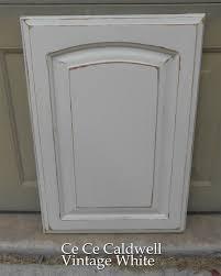 how to make oak kitchen cabinet doors kitchen design