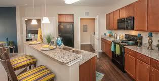 apartments in missouri city tx heritage grand at sienna plantation
