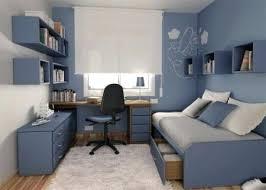 peinture chambre ado couleur de chambre ado garcon deco chambre ado garcon bleu