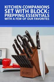 cutco kitchen knives 34 best gifts for the outdoors images on pinterest gardening