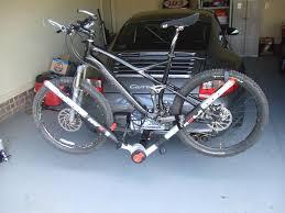 porsche bicycle bike rack rennlist porsche discussion forums