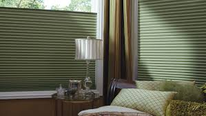 window treatment alterations curtains in long island ny