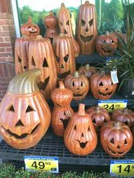 ceramic pumpkins kroger ceramic pumpkins kroger coupon