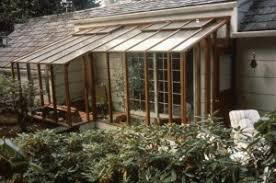 greenhouse sunroom garden sunroom kits by sturdi built greenhouses
