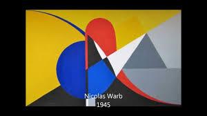 klasema art abstract modern art modern abstract geometric