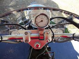yamaha v star 650 wiring diagram tach wiring diagram simonand