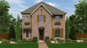 chalet style house plans chalet house plans home style chalet house plan oxford 30 451