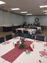 Leverette Home Design Center Reviews Through The Grapevine Restaurant U0026 Catering Home Murfreesboro