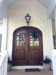 Front Porches On Colonial Homes Door Design Interior Inspiring Colonial Front Porch Design With