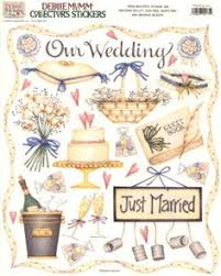 wedding scrapbook stickers foster design wedding collection cardstock stickers