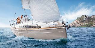 bavaria cruiser 34 clipper marine