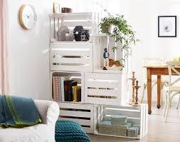 guarde suas coisas de maneira disfarçada bookshelf pinterest