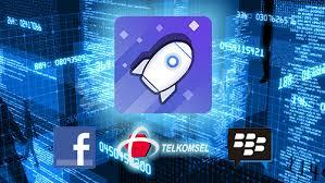 kuota bbm dan fb telkomsel cara setting bestline vpn telkomsel untuk ubah kuota fb bbm jadi