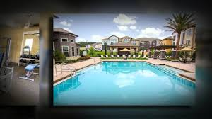 vineyards at hammock ridge apartments clermont apartments for