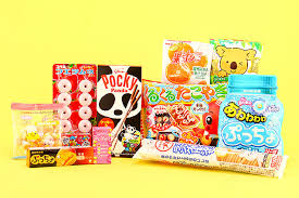 where to find japanese candy japanese candy snacks shopswell