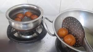 How Ro How To Make Rasgulla In Tamil Rasakulla Diwali Sweet Recipe