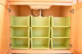 Under Sink Organizer 20 Bathroom Cabinet Storage Containers Silver 2 Drawer Mesh